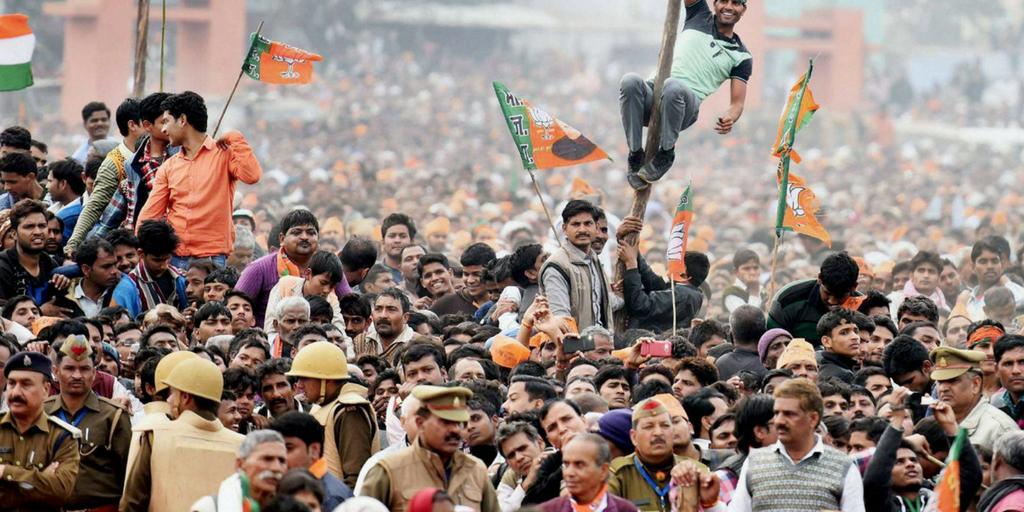 Ankur Mishra uttar Pradesh